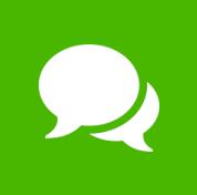 icono-dialogo