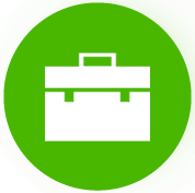 icono-maletin