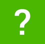interrogacion icono